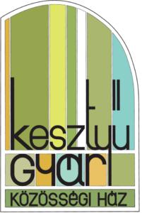 kesztyugyar_kozossegi_haz